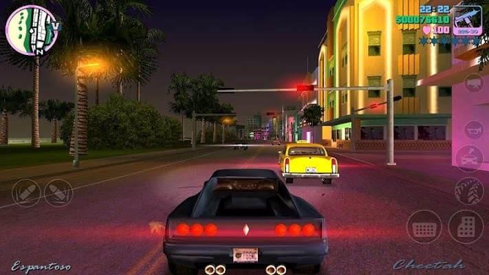 GTA: Vice City how to download and install