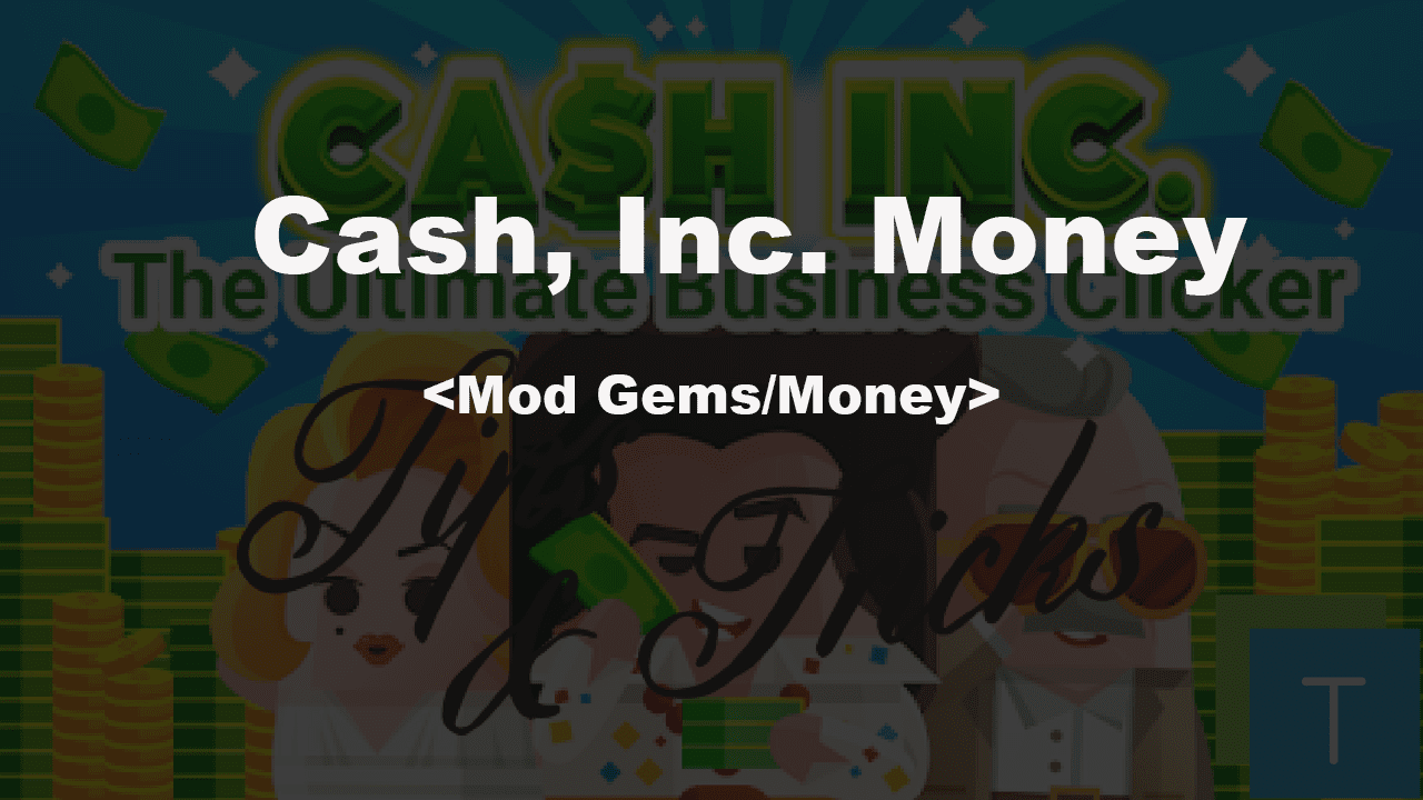 Cash-Inc.-Money-Clicker-Game-hack