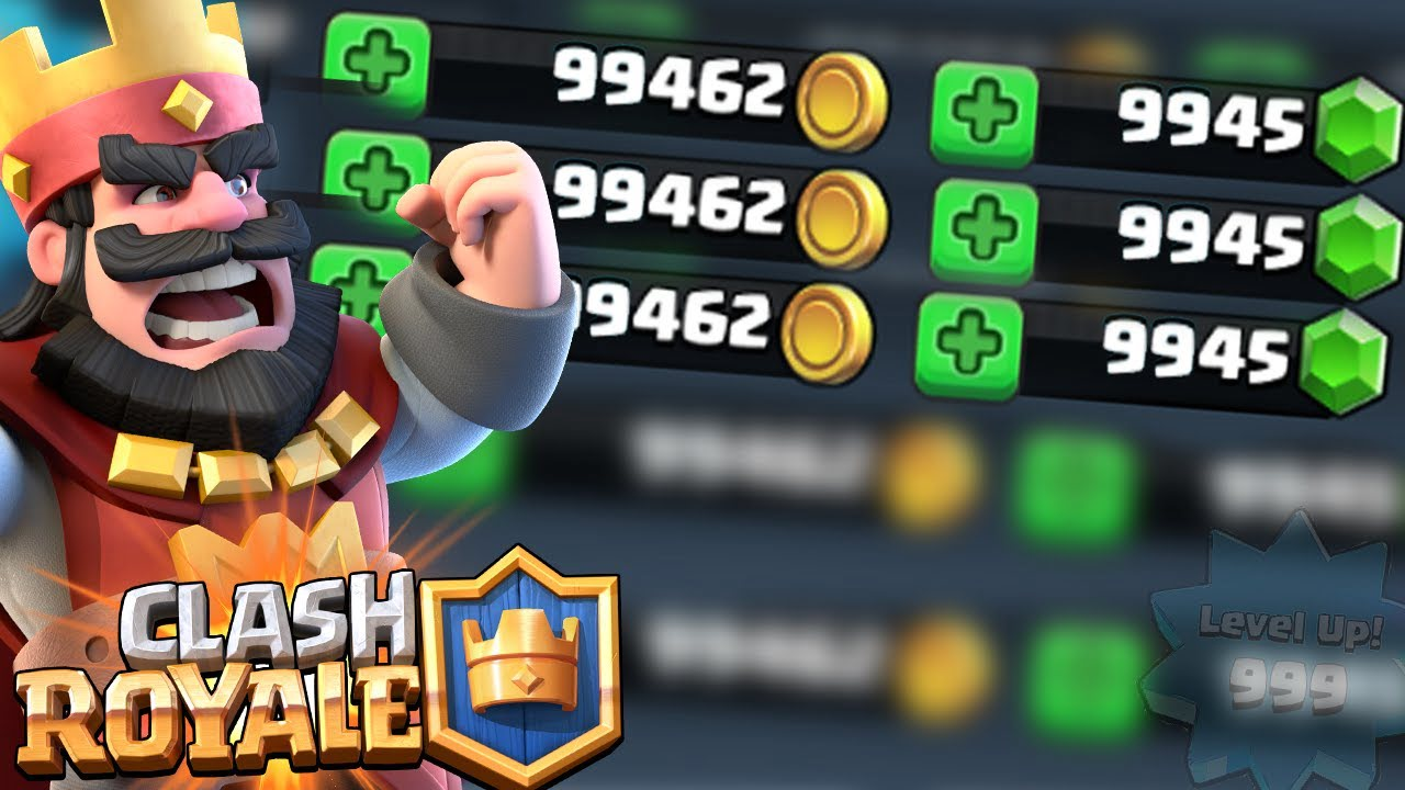Clash-Royale-Free-Gems-hack