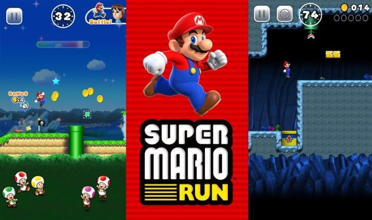 Super-Mario-Run-all-unlocked