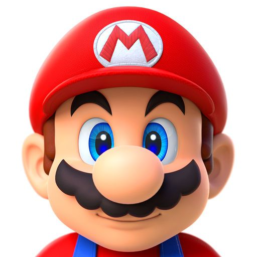Super-Mario-Run-apk-download