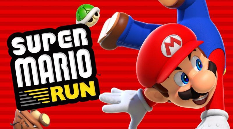 Super-Mario-Run-how-to-download