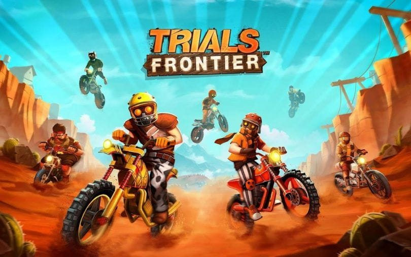 Trials-Frontier-mod-money