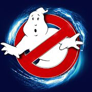 Ghostbusters World icon game