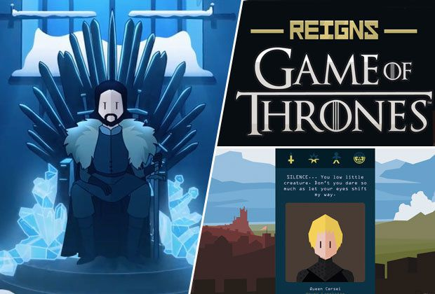 Reigns-Game-of-Thrones-download