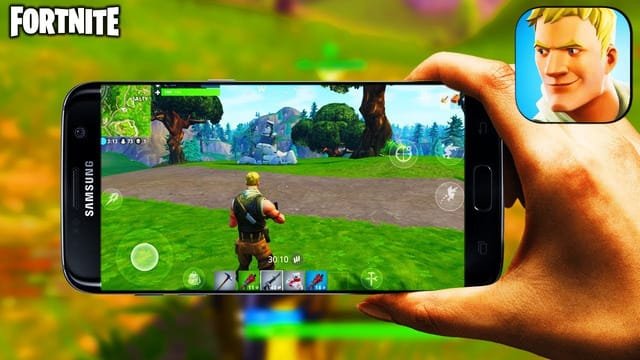 fortnite-apk-download-android