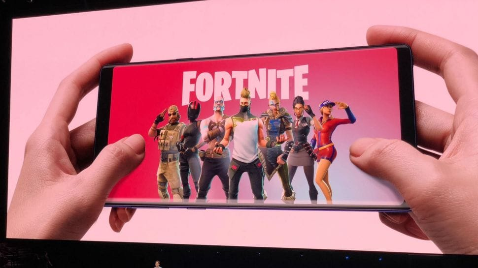 fortnite-apk-download
