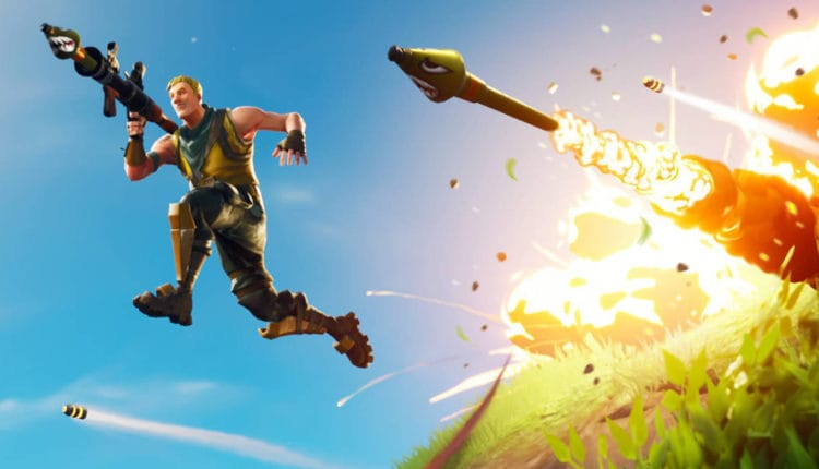 fortnite-battle-royale-apk-weapons