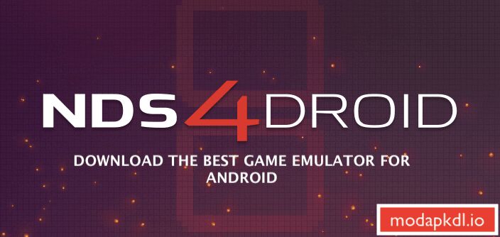 nds4droid-download