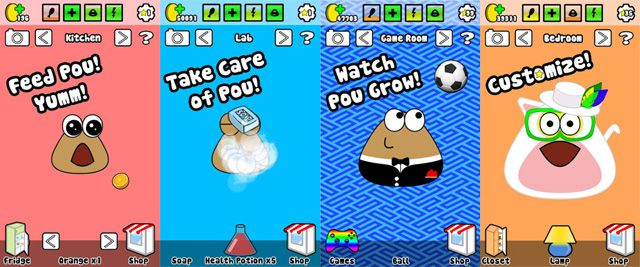 pou-mod-game-features