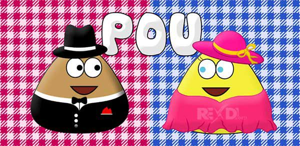 pou-mod-apk-download