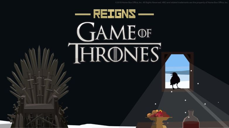 reigns-game-of-thrones-apk