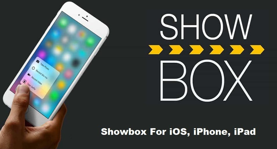 showbox-for-ios-download