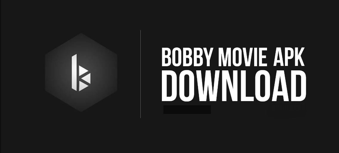 Bobby-Movie-APK-Download