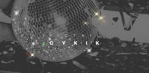 PICTAIL - Cykik android