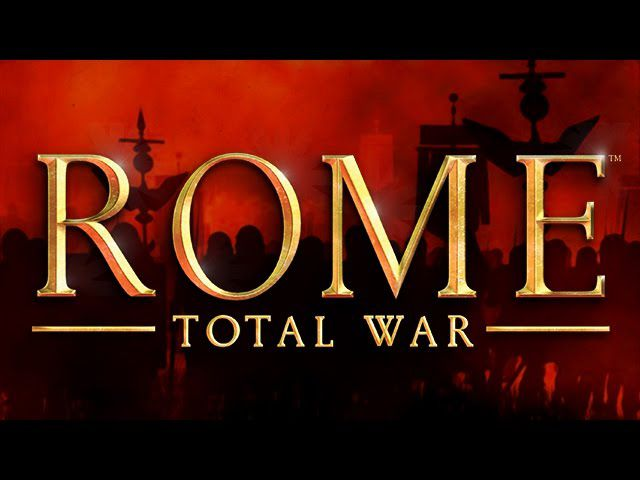 ROME Total War apk download
