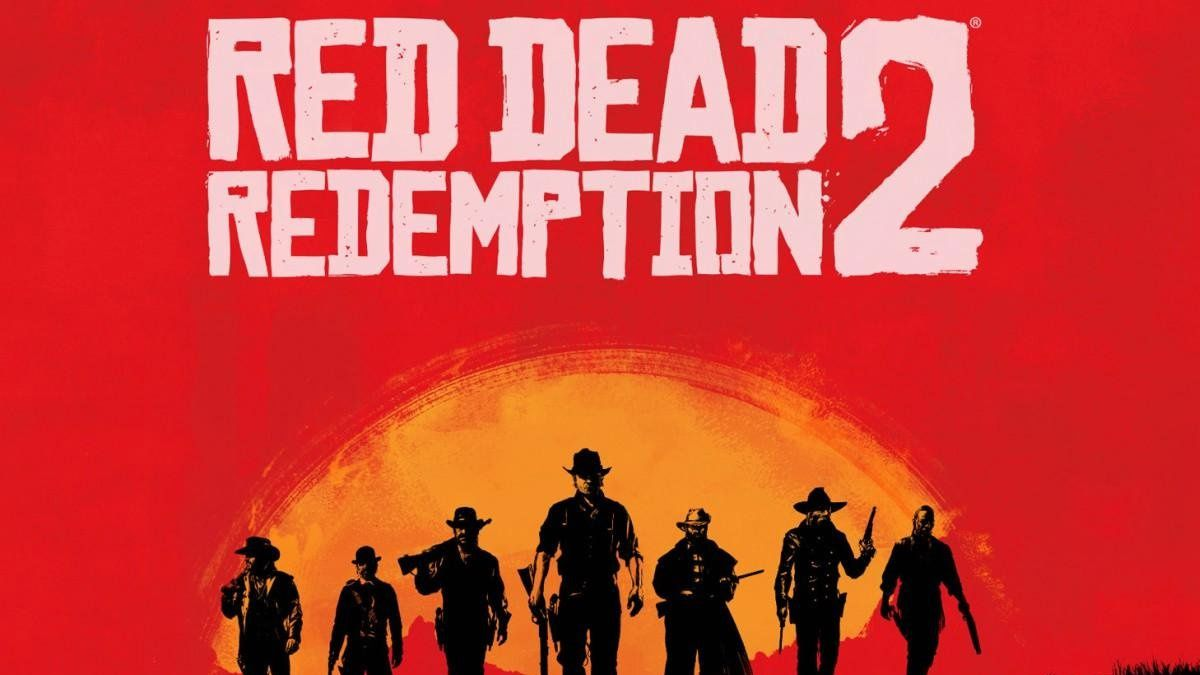Red-Dead-Redemption-2-apk