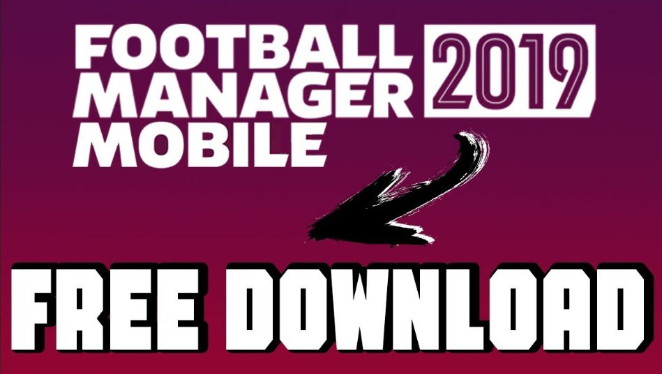 fm mobile 2019 apk download