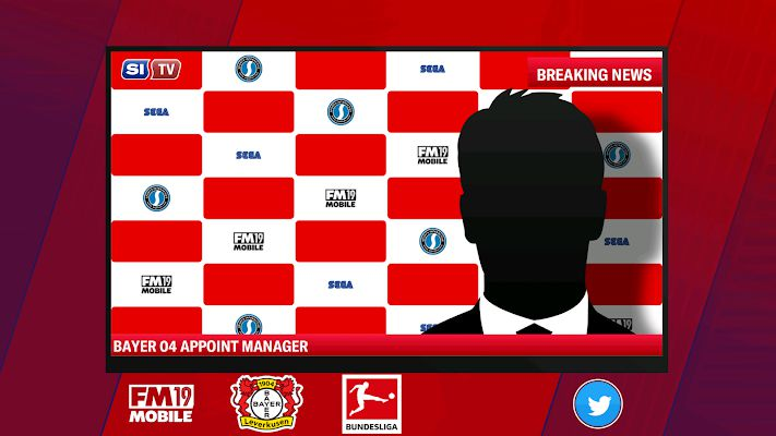 football-manager-2019-mobile-icon