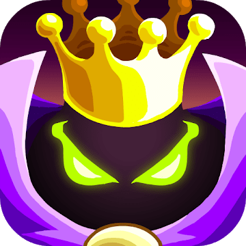 kingdom-rush-vengeance-feature