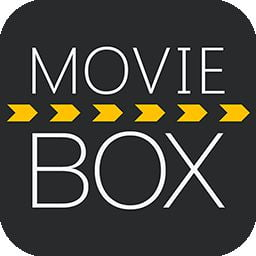 moviebox-app-apk-download