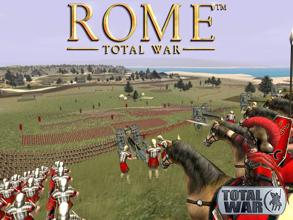 rome-total-war-apk