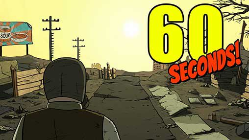 60-seconds-atomic-adventure-android