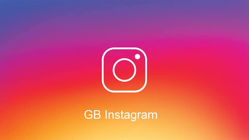 GB-instagram-install
