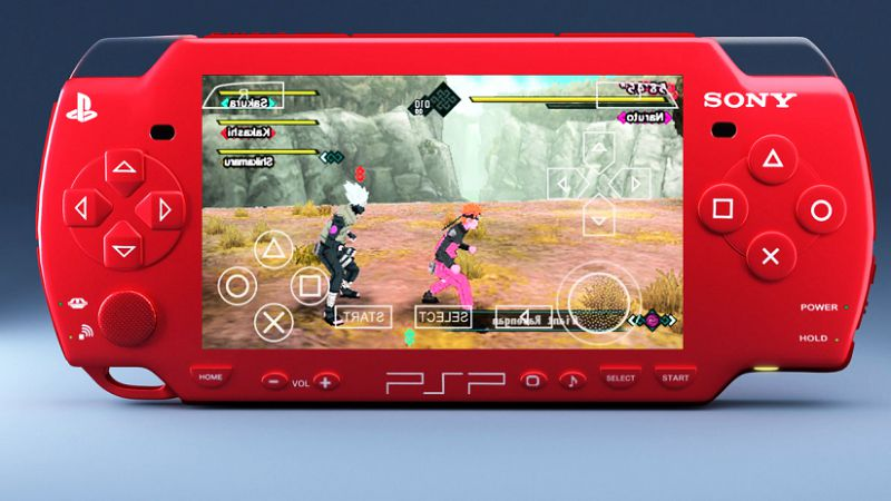 PPSSPP Gold apk download for Android