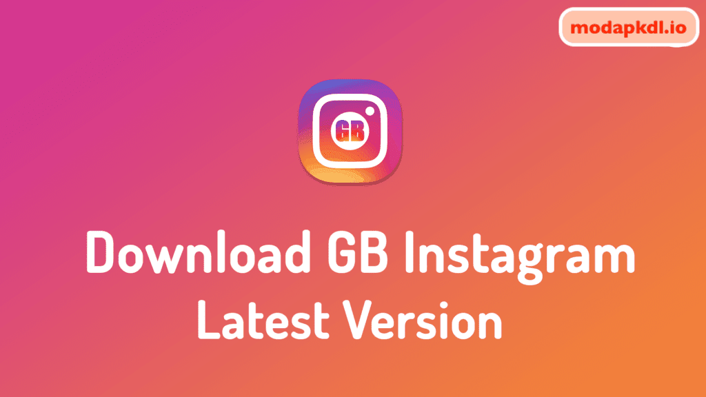 download-gbinstagram-apk-latest