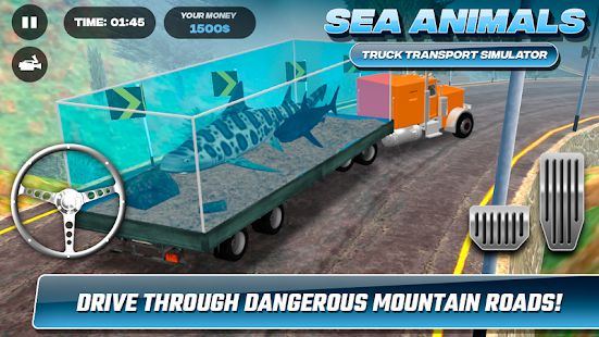 sea-animals-truck-transport-simulator-1