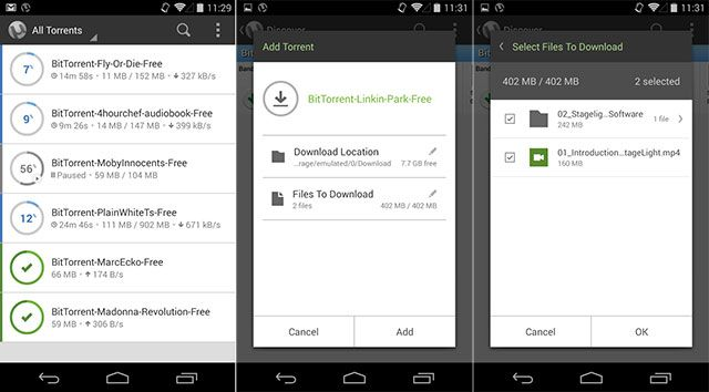 utorrent-pro-apk-cracked