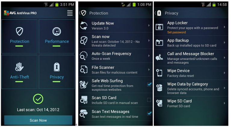 AVG-Antivirus-Pro-Apk-grand-permissions