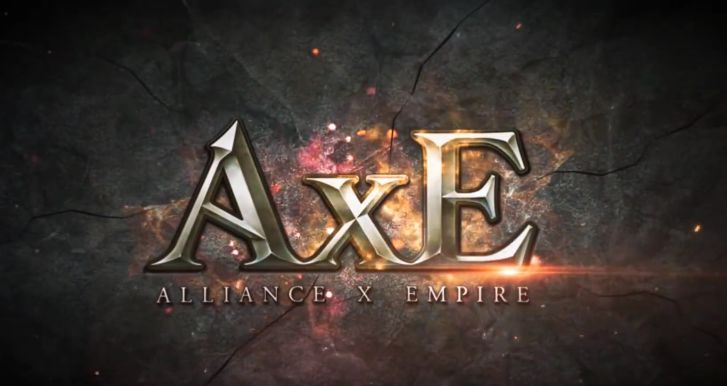 Alliance X Empire mod hack
