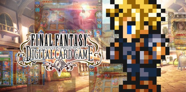 final-fantasy-digital-card-game-apk