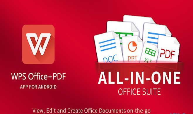 wps-office-premium-android