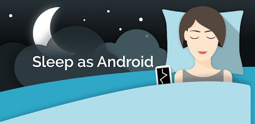 Sleep as Android Unlock apk download - Copy