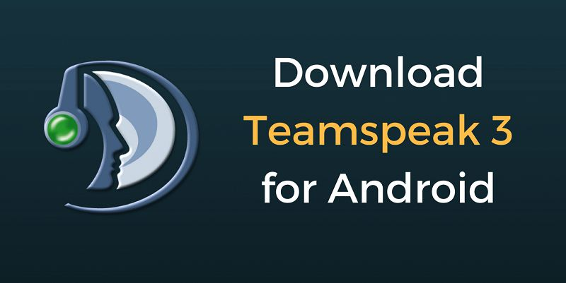 teamspeak-3-apk-download