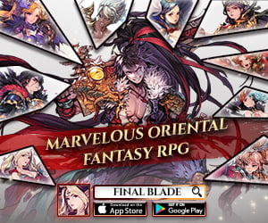 Brave Frontier Rogue Story apk icon