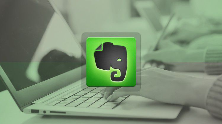Evernote Premium for Android