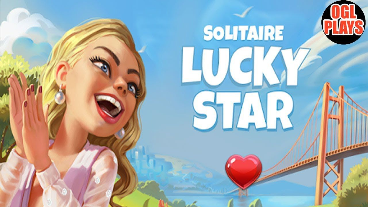 Solitaire Lucky Star apk download