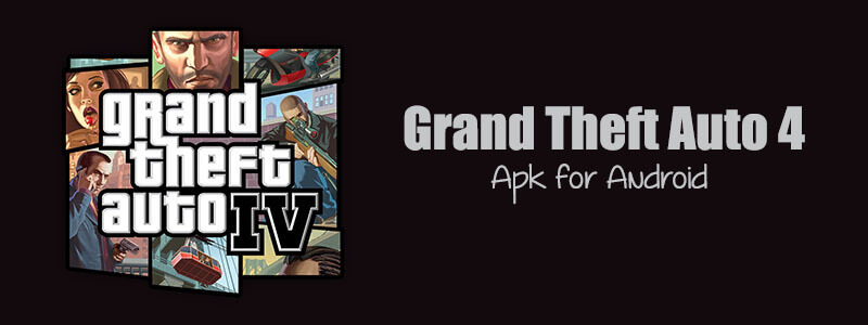 gta-4-apk-download-for Android
