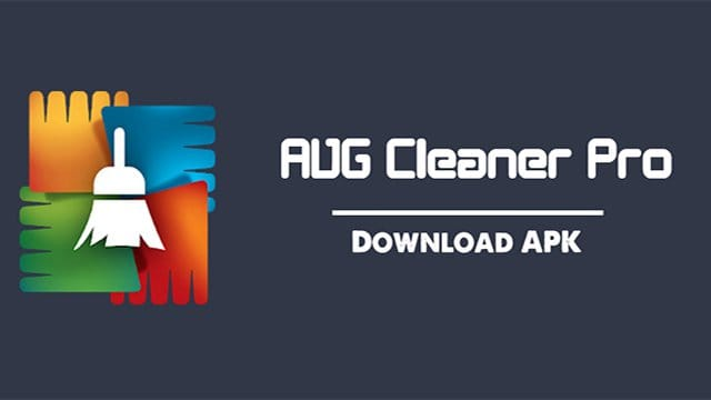 AVG-Cleaner-Pro-APK-download