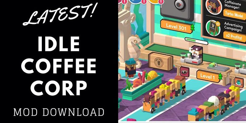 Idle-Coffee-Corp-Mod-Apk-download