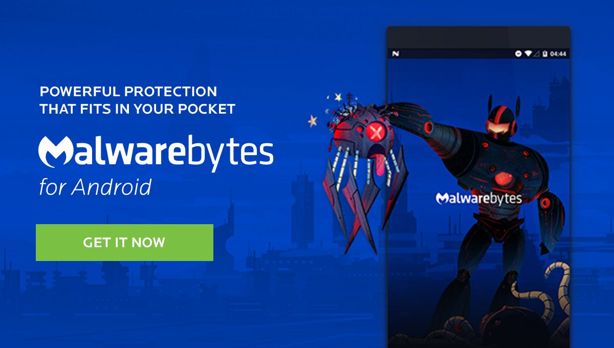 Malwarebytes-premium-apk-download