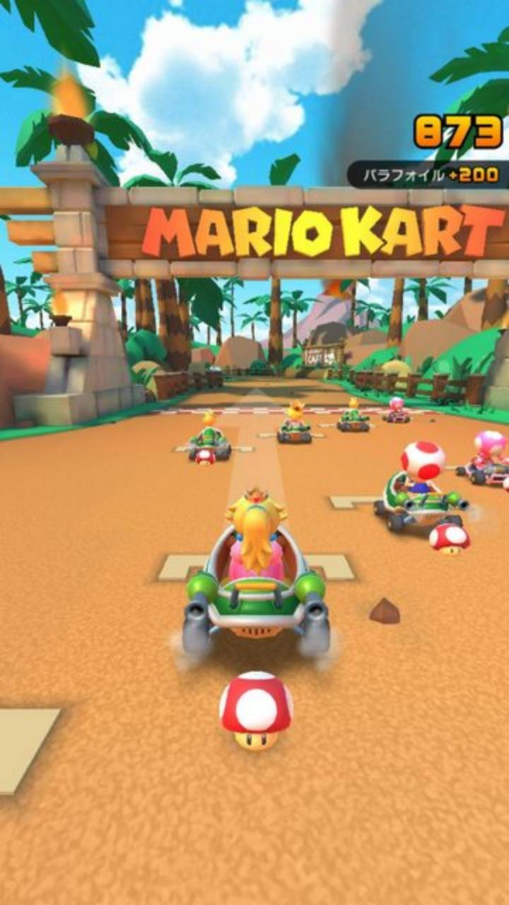 Mario_Kart_Tour_apk-graphics