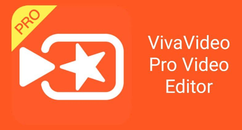 VivaVideo-Pro-Apk-download