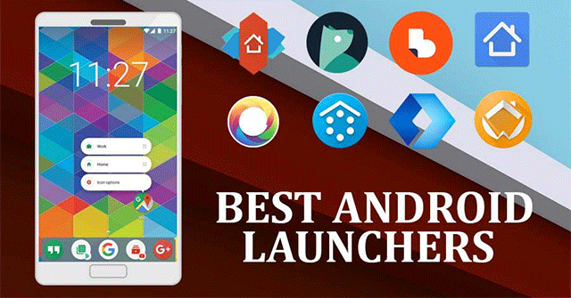 best-android-launcher-android-2019