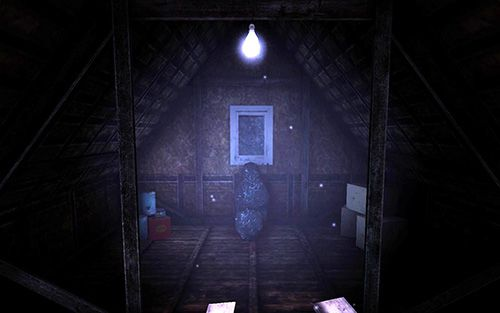 3_death_by_daylight-apk-features