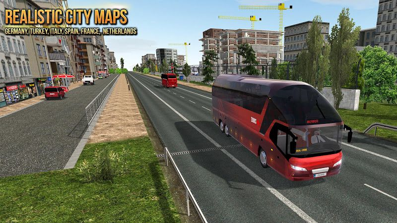 Bus Simulator-Ultimate-mod-apk-graphics